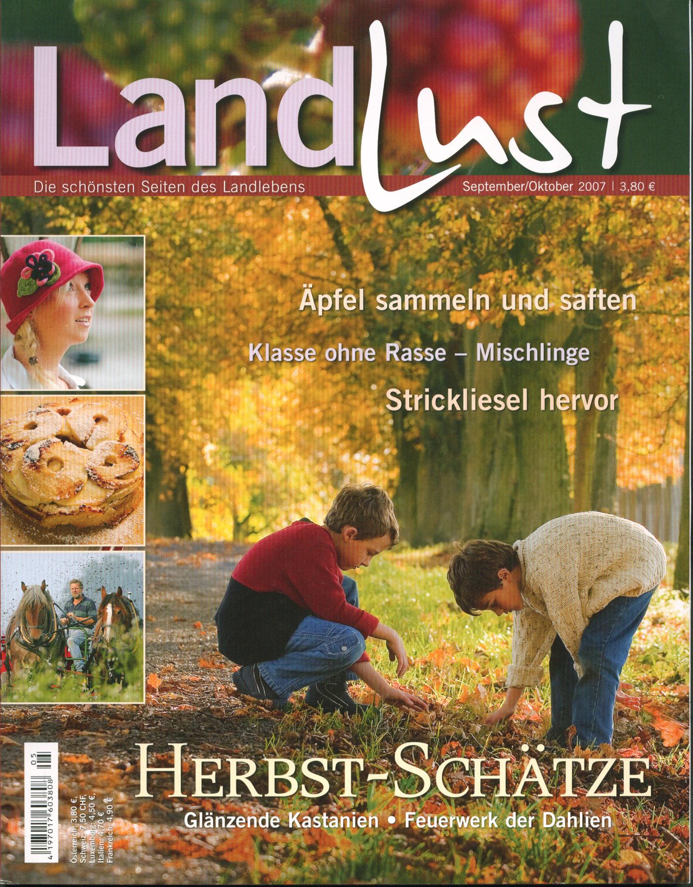 Landlust Related Keywords & Suggestions - Landlust Long Tail Keywords