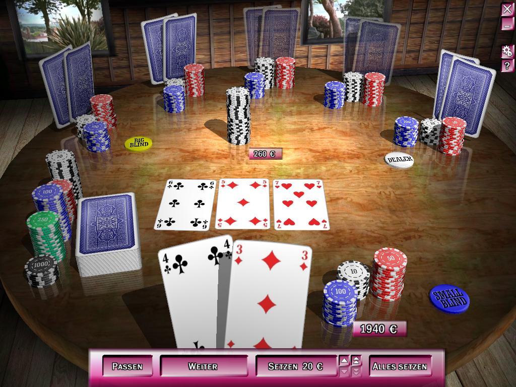 Скачать игру стрип покер