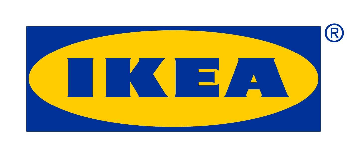 Lifepr for Ikea bild london