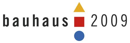 bauhaus logo bauhaus logo created in 1922 images frompo. Black Bedroom Furniture Sets. Home Design Ideas