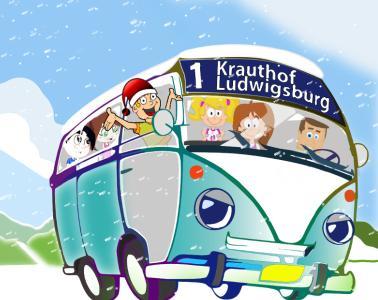 Kleines freches Früchtchen - Hotel Krauthof - Pressemitteilung