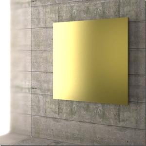 modernisieren mit design heizk rper roc design gmbh wohnw rme pressemitteilung. Black Bedroom Furniture Sets. Home Design Ideas