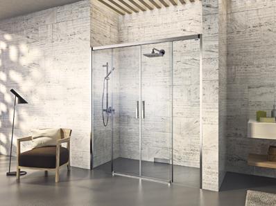 gro z gig und puristisch d s sanit rprodukte gmbh pressemitteilung. Black Bedroom Furniture Sets. Home Design Ideas