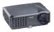 SceneLights LED-LCD-Beamer LB-9300 V2 mit Media-Player, 1.280 x 800, 2.800 lm