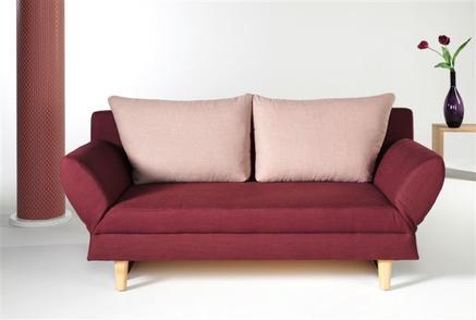 sch n ungef hrlich sofas mit kocontrol siegel pro ko. Black Bedroom Furniture Sets. Home Design Ideas