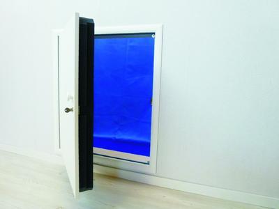 kniestockt ren schaffen platz und bringen ordnung wellh fer treppen gmbh co kg. Black Bedroom Furniture Sets. Home Design Ideas