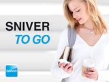 INNOSYSTEMS - SNIVER to go