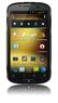"simvalley MOBILE Dual-SIM-Smartphone SPX-6 DualCore 5.2"", Android 4.0"
