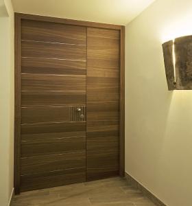 qualit t technik von rubner t ren gepr fte. Black Bedroom Furniture Sets. Home Design Ideas