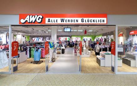 Awg Shop