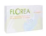 Florea Packung