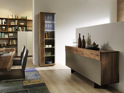 wohnlust vom feinsten herbstmesse innsbruck wartet mit gro em spektrum moderner. Black Bedroom Furniture Sets. Home Design Ideas