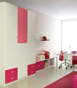 das wird trend im kinderzimmer gold pastell rutschbrett. Black Bedroom Furniture Sets. Home Design Ideas