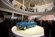 BMW Group celebrates successful new beginning 50 years ago