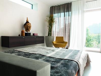 ein dessin wie aus 1001 nacht linenproject pressemitteilung. Black Bedroom Furniture Sets. Home Design Ideas