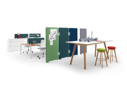german design award 2017 wini b rom bel georg schmidt. Black Bedroom Furniture Sets. Home Design Ideas