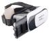 ZX 1588 7 PEARL Virtual Reality Brille VRB58 3D für Smartphones