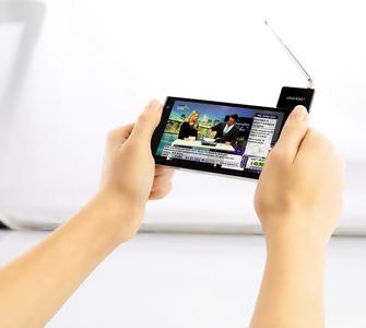 auvisio mini dvb t receiver adtv mobile f r android. Black Bedroom Furniture Sets. Home Design Ideas