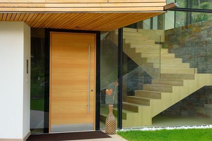 altholzt ren mit modernster technik rubner holding ag. Black Bedroom Furniture Sets. Home Design Ideas