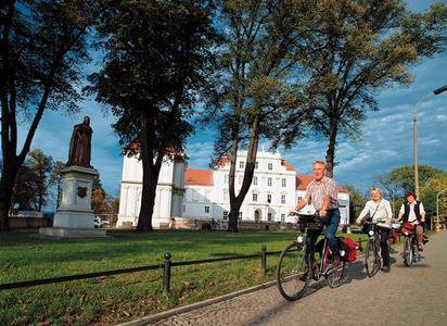 Singlewandern Potsdam