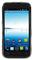 simvalley MOBILE Dual-SIM-Smartphone SP-140 DualCore