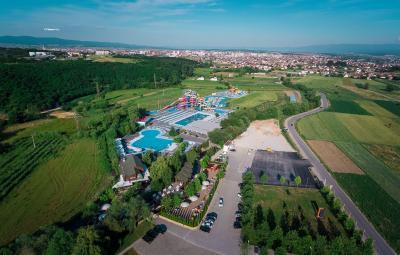 Ujevara Ferizaj Kosova