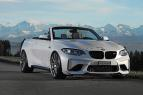 The first M2 Convertible!