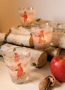 weihnachtliche neuheiten aus der goebel werkstatt goebel. Black Bedroom Furniture Sets. Home Design Ideas