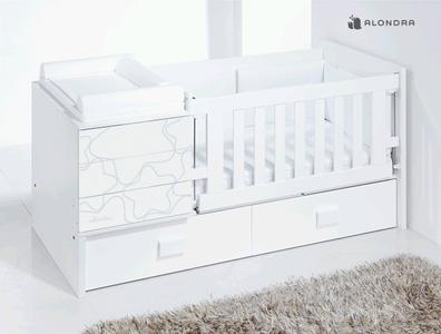 alondra kinderm bel exklusiv bei de breuyn de breuyn m bel gmbh pressemitteilung. Black Bedroom Furniture Sets. Home Design Ideas