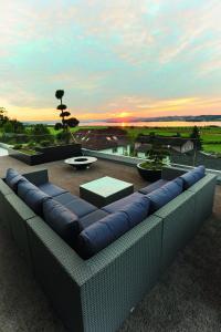 harmonie zwischen heimeligkeit und design weberhaus gmbh co kg pressemitteilung. Black Bedroom Furniture Sets. Home Design Ideas