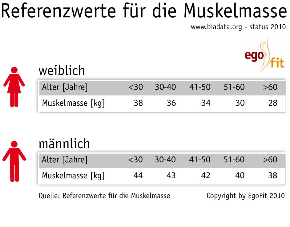 body fat percentage by sport