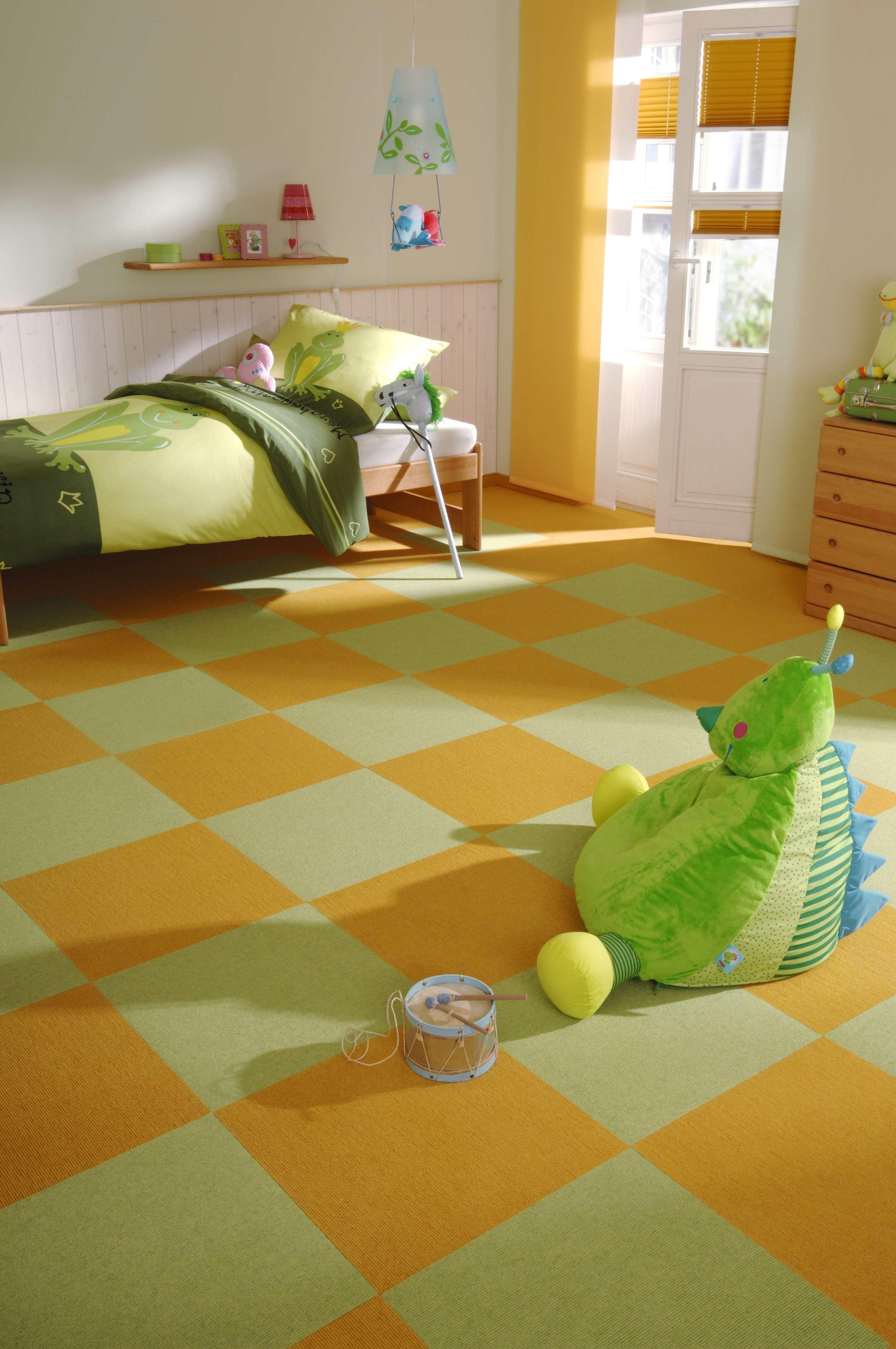 tretford im Kinderzimmer: Eine ideale Kombination - Weseler ...