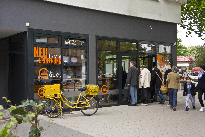 b cker jochen gaues er ffnet neue filiale in hamburg. Black Bedroom Furniture Sets. Home Design Ideas