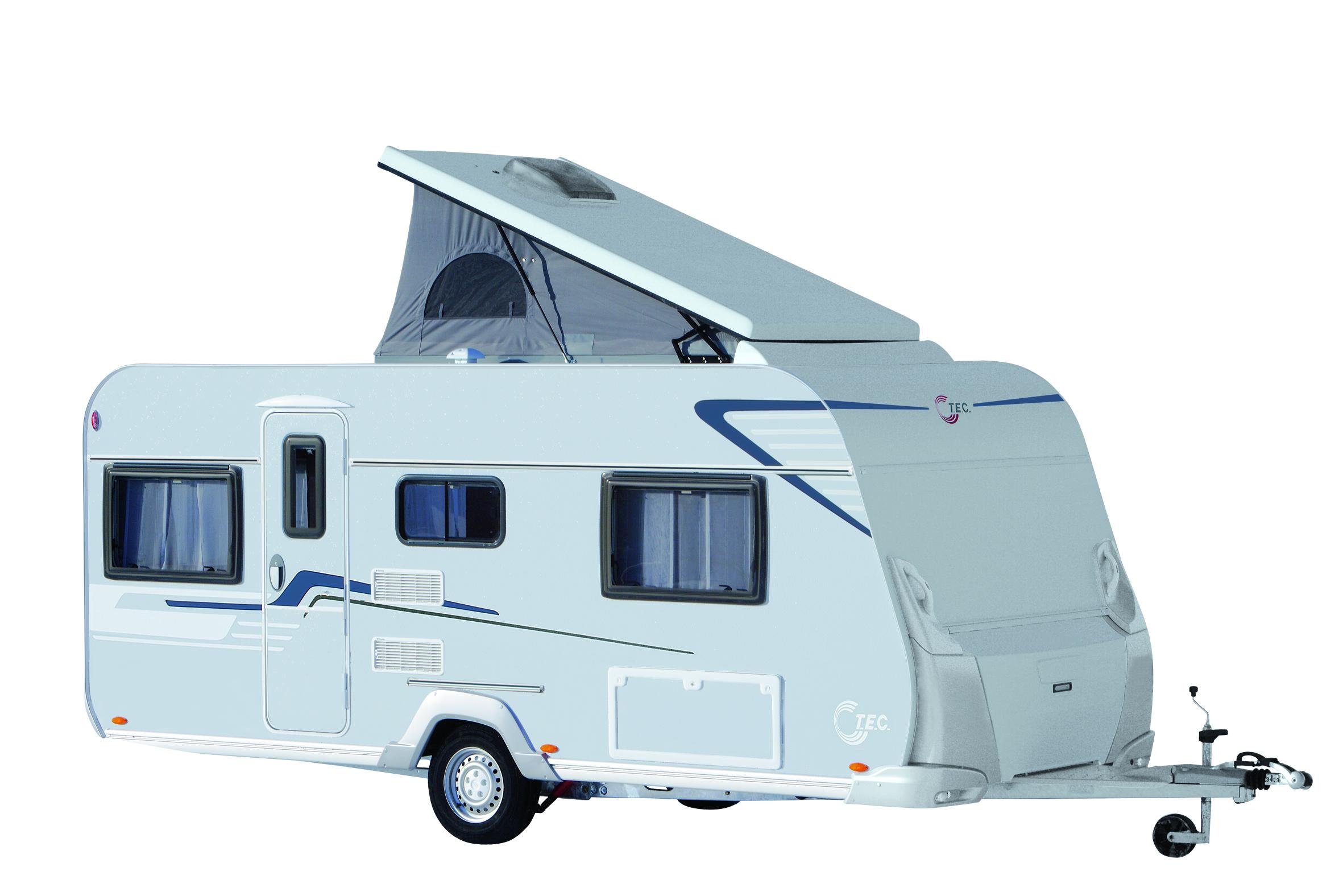 caravan reisemobil aufstelldach lmc caravan gmbh co. Black Bedroom Furniture Sets. Home Design Ideas