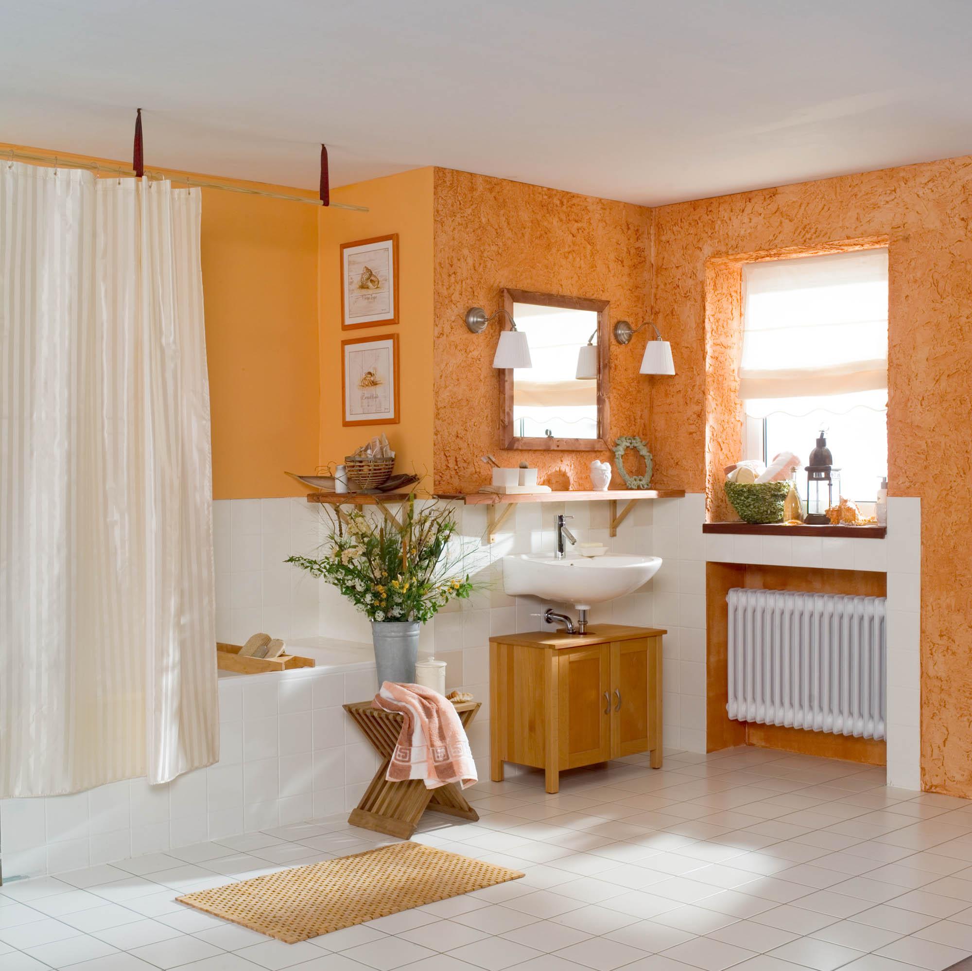 fliesenlack kosmetik f rs badezimmer immowelt ag pressemitteilung. Black Bedroom Furniture Sets. Home Design Ideas