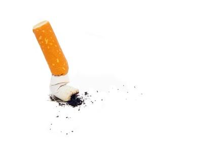Weltnichtrauchertag: Anteil der Raucher-WGs hat sich um