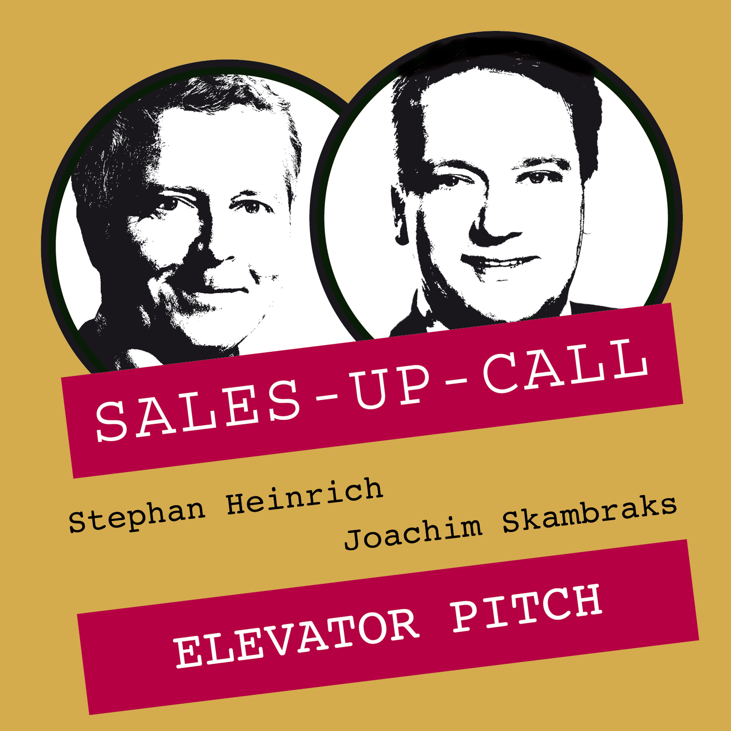 Elevator pitch flirten [PUNIQRANDLINE-(au-dating-names.txt) 61