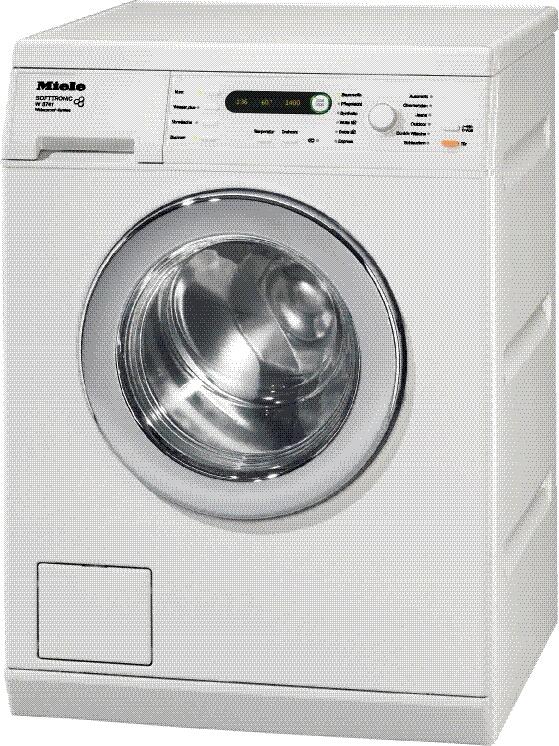 miele waschmaschine w 3741 wps ist testsieger bei stiftung