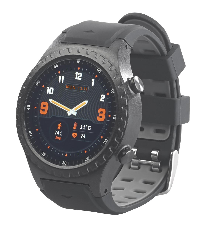 Ios Uhramp; 500 Medicals Pw Für Gps Newgen Handy gps Smartwatch OXPkZui