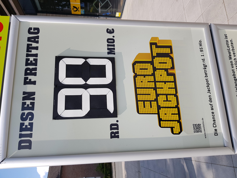 Www Westdeutsche Lotterie De Gewinnzahlen