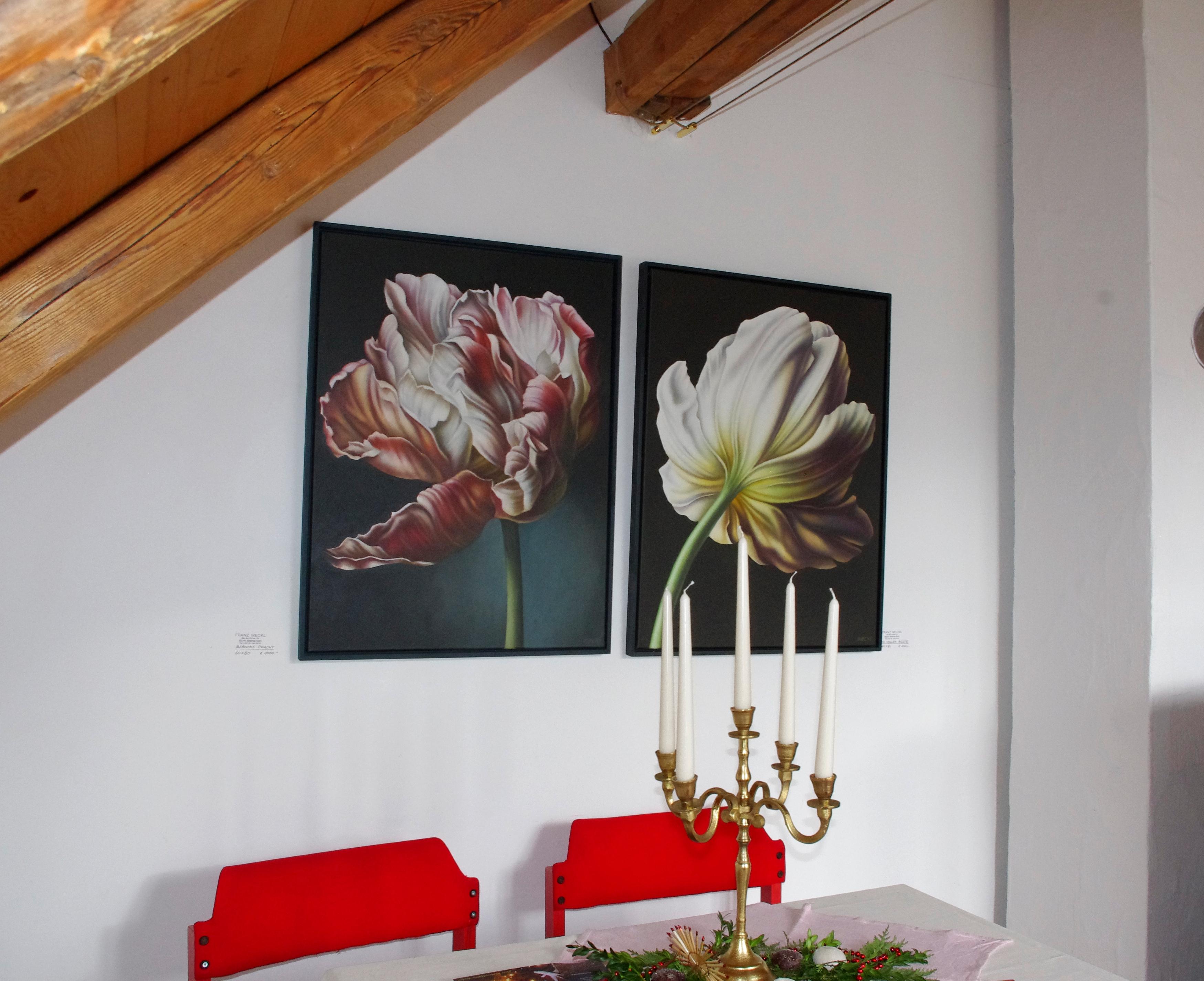 ein urgestein der rockmusik mit verhaltenem fast psychedelischem sound kulturgew chshaus. Black Bedroom Furniture Sets. Home Design Ideas