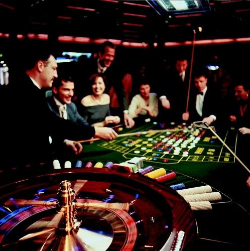 Casino spiele gratis spielen geld