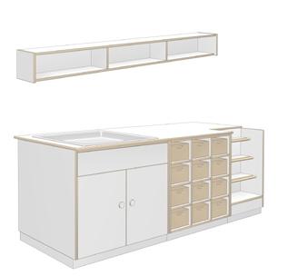 von de breuyn f r kinderg rten und schulen de breuyn m bel gmbh. Black Bedroom Furniture Sets. Home Design Ideas