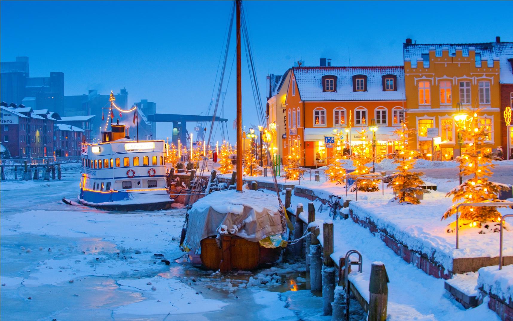 husumer weihnachtsmarkt 2012 tourismus und stadtmarketing. Black Bedroom Furniture Sets. Home Design Ideas