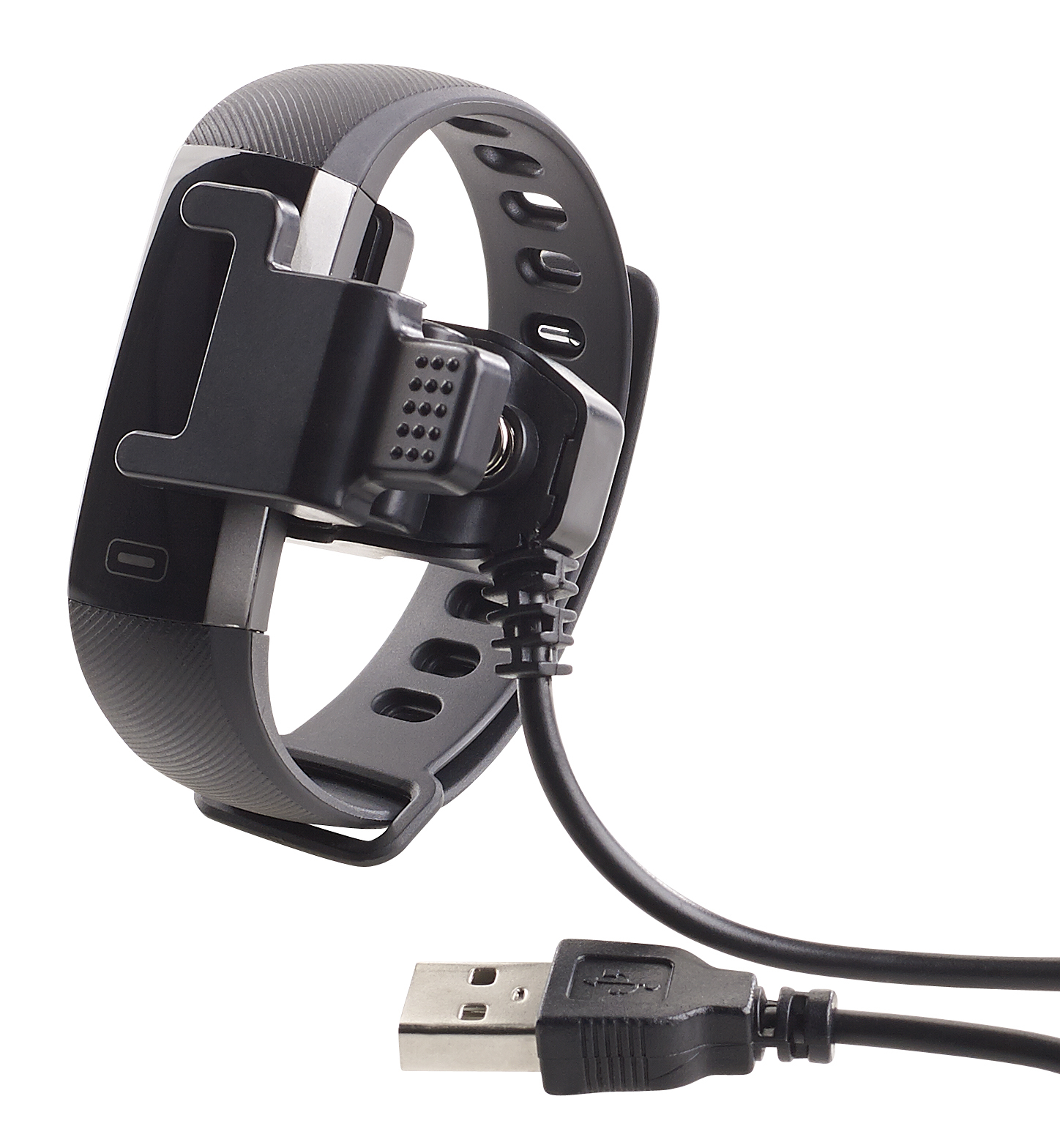 newgen medicals bluetooth 4 0 fitness armband blutdruck. Black Bedroom Furniture Sets. Home Design Ideas
