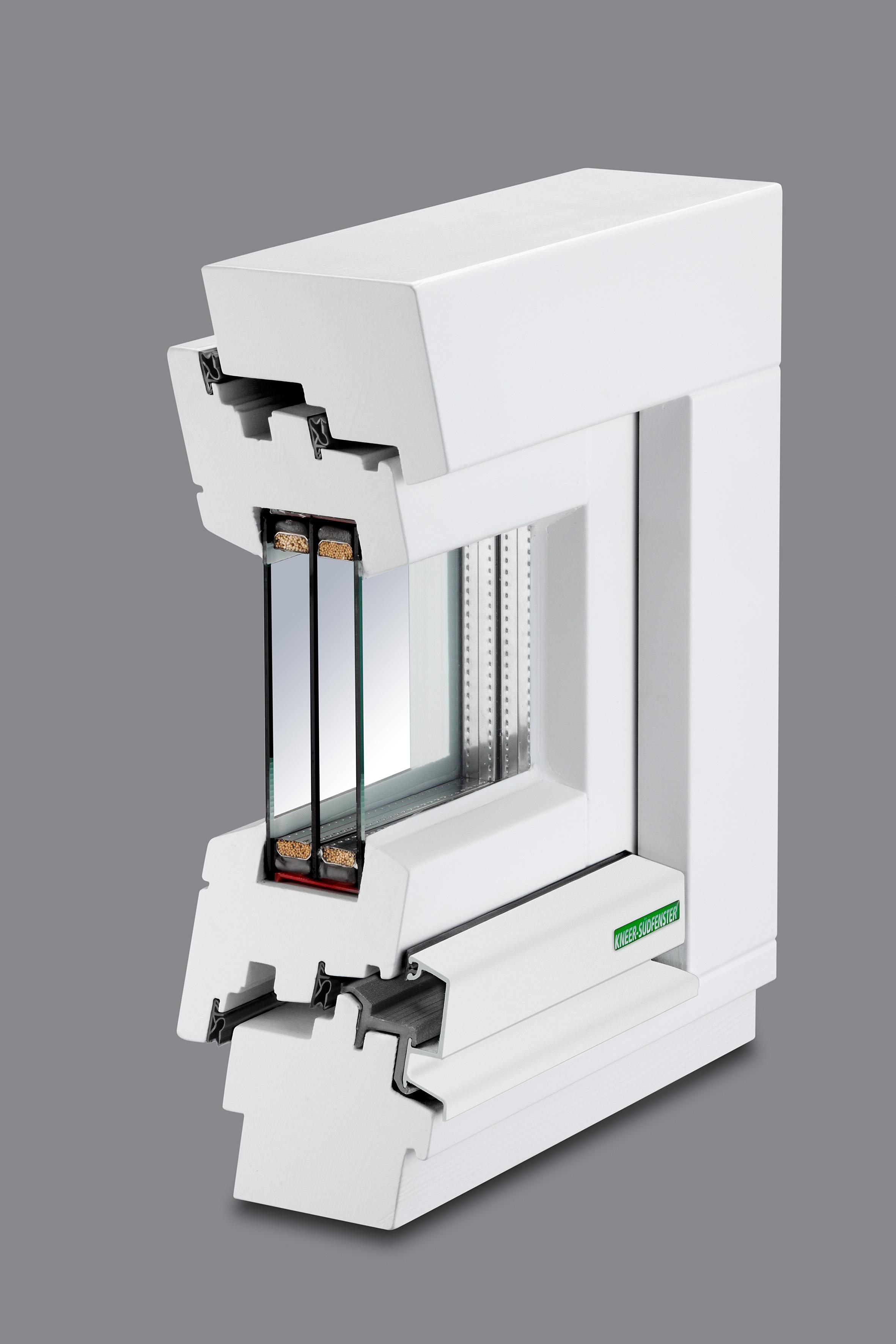 holzfenster mit optimalem schutz in edlem design kneer gmbh fenster und t ren pressemitteilung. Black Bedroom Furniture Sets. Home Design Ideas