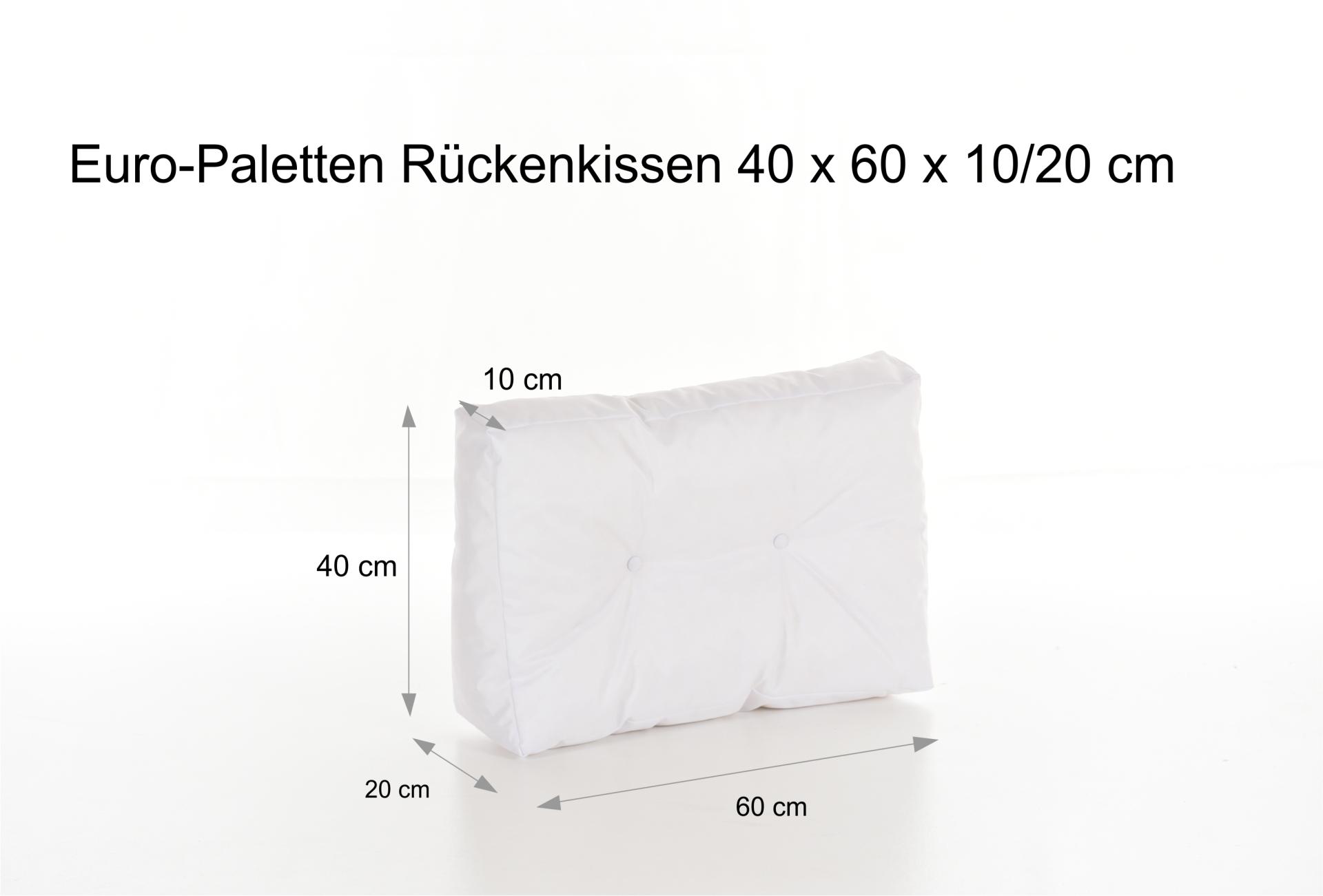 Palettenpolster Made In Europe In Vielen Ausführungen Für
