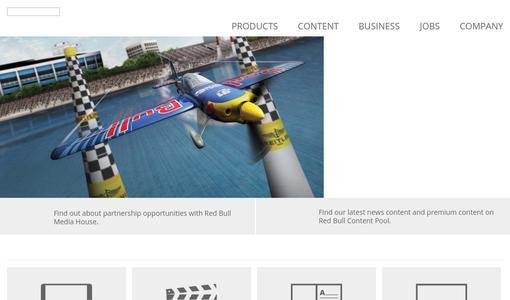 87c0196ab680fa BERGWELTEN - das alpine Erlebnis-Magazin aus dem Red Bull Media ...