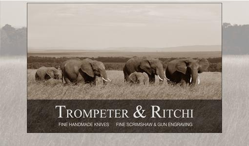 Trompeter & Ritchi