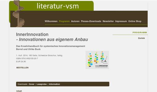 www.literatur-vsm/innerinnovation